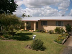 59 Sorensen Rd, Southside, Qld 4570