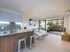 8/31-35 Como Parade East, Mentone, Vic 3194
