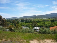 Lot 2&amp;3, 95 Sharland Avenue, New Norfolk, Tas 7140