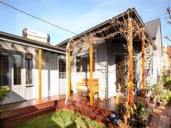 101 Margaret Street, Launceston, Tas 7250