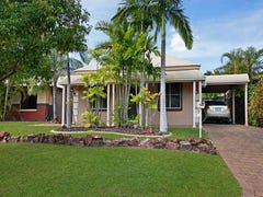 43 Phoenix Circuit, Durack, NT 0830
