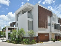 9/20 Turner Ave, New Farm, Qld 4005