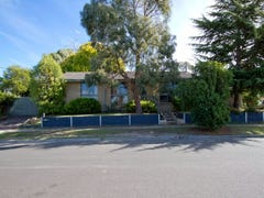 1 Sandra Court, Somerville, Vic 3912