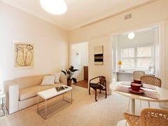 38/360 Bourke Street, Surry Hills, NSW 2010