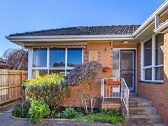 4/26 Windella Avenue, Kew East, Vic 3102