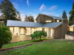 38 Beckett Road, Donvale, Vic 3111