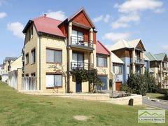 7 St Malo Court, Mindarie, WA 6030