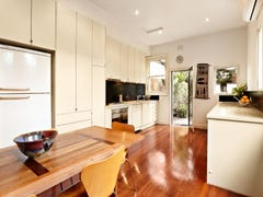 266 Alma Road, Caulfield North, Vic 3161