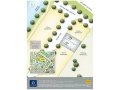 Lot 127, Cowry Way, Point Lonsdale, Vic 3225