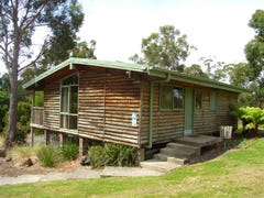 Unit 17 Stewarts Bay Lodge, Port Arthur, Tas 7182
