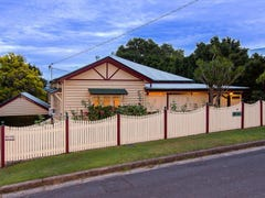 15 Victoria Terrace, Gordon Park, Qld 4031