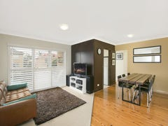 5/26-32 Boronia St, Dee Why, NSW 2099