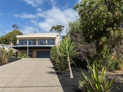 7 Henry Court, McCrae, Vic 3938