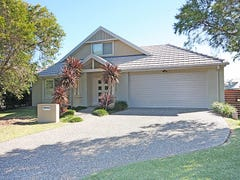 33 Greenmeadows Drive, Port Macquarie, NSW 2444