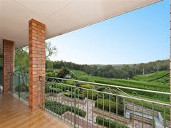 167 Stanhope  Road, Bickley, WA 6076