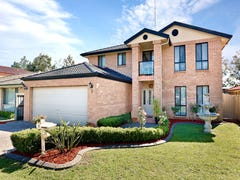 9 Manor Street, Kellyville Ridge, NSW 2155
