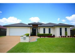 53 River Rose Drive, Norman Gardens, Qld 4701