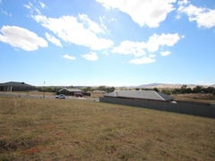 Lot 92, (208) Kosciuszko Road, Thurgoona, NSW 2640