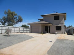 12 Buoy Close, South Hedland, WA 6722