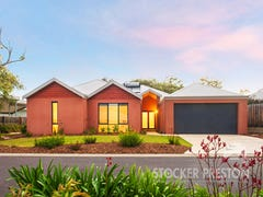 7 Guy Crescent, Dunsborough, WA 6281