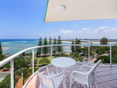 16/14 Bulcock Beach Esp - The Waterview, Caloundra, Qld 4551