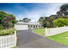 2 Bilgola Court, Mount Eliza, Vic 3930