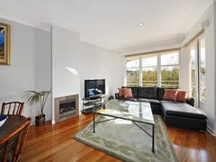 9/656 Toorak Road, Toorak, Vic 3142