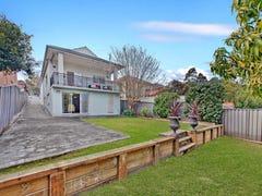 11 Violet Street, Croydon Park, NSW 2133