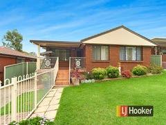 36 Medlow Drive, Quakers Hill, NSW 2763