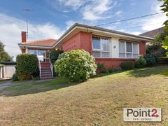 26 Leslie Street, Frankston South, Vic 3199