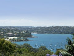 17 Wolseley Road, Mosman, NSW 2088