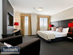 1402-03/570 Queen Street, Brisbane City, Qld 4000