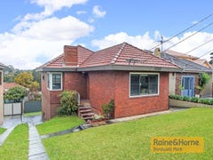 41 Churchill Street, Bardwell Park, NSW 2207