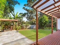83 Little Bay Road, Little Bay, NSW 2036