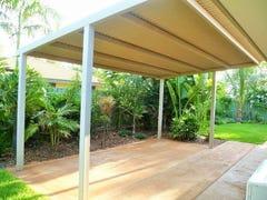 6/23 Daylesford Road, South Hedland, WA 6722