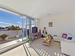2301/10 Sturdee Parade, Dee Why, NSW 2099