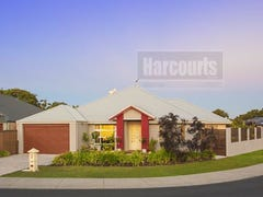 2 Finch Street, Broadwater, WA 6280