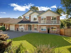 6 Anne William Drive, West Pennant Hills, NSW 2125