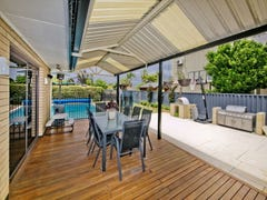 23 Marriot Way, Morley, WA 6062