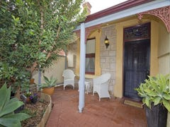 113 Sussex St, North Adelaide, SA 5006