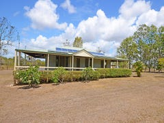 1537 Booral Road, Sunshine Acres, Qld 4655