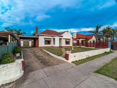 210 East Terrace, Henley Beach, SA 5022
