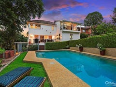 4 Bromley Avenue, Pymble, NSW 2073