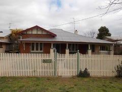 59 Cecile Street, Parkes, NSW 2870