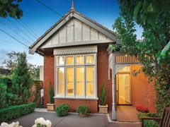 1301 High Street, Malvern, Vic 3144