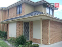 2/5 Marshall Avenue, Clayton, Vic 3168