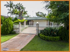 17 Cook Close, Southport, Qld 4215