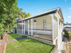 604 Sandgate Road, Clayfield, Qld 4011