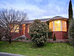 9 Tetlow Terrace, Lysterfield, Vic 3156