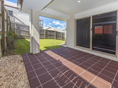 4 Everest Court, Springfield Lakes, Qld 4300